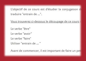 Arabe Gratuit Fr Portail Cours D Arabe Clavier Arabe Coran En Ligne