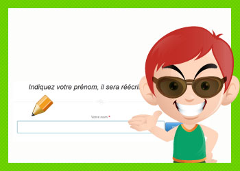 Dating site traduction